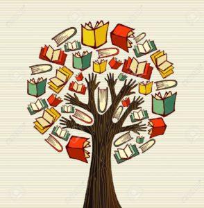 Incontri di lettura - Circolo lettori Vigolzone